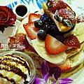 台北吃吃。美食