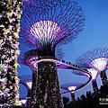 2018新加坡