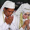 印尼人文風情