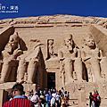 2018。埃及Egypt