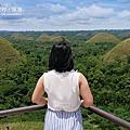 2019。菲律賓薄荷島Philippines, Bohol