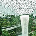 2020新加坡