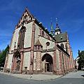 20110509 - Wurzburg/ Sommerhausen/ Rothenburg