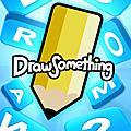 【iOS】APP遊戲-Draw something