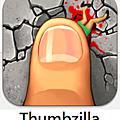 【iOS/Android】Thumbzilla