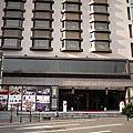 【台中   住宿】豐原-五都大飯店