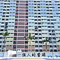 【旅行   主題】2016 一個人的香港