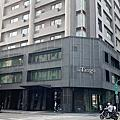 【台中|住宿】南屯區-天閣酒店 台中館 The Tango Taichung