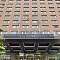 【台北|住宿】中正區-台北喜來登大飯店 Sheraton Grand Taipei Hotel