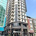 【高雄|住宿】新興區-宮賞藝術大飯店 Kung Shang Design Hotel