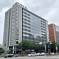 【台北|住宿】中山區-和逸飯店 台北民生館 Hotel COZZI MinSheng Taipei