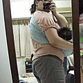 Mamaway哺乳背巾