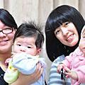 20111217彤彤v.s新新相見歡-plumtywewe