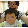 Panasonic(ER3300)兒童理髮器