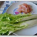 20120326【8M18D】副食品-小白菜旗魚