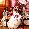 20130331好友阿爆婚禮紀錄