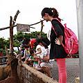 20130615【南投】親子遊