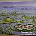 兒童繪本分享專區