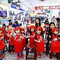 20160323【全職媽媽遛小孩-199】全國電子親子廚藝教室