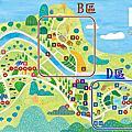 20160429【宜蘭 親子遊】2016年宜蘭綠色博覽會-糧心