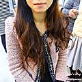 20160310、0324【全職媽媽遛小孩-197、200】媽媽假賢慧-告別黃臉婆搖身一變完美嬌妻之基礎彩妝課程