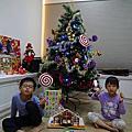 《育兒試用》ACE聖誕倒數月曆禮盒
