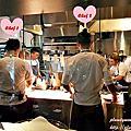 【台中美食 南屯區】會讓人一訪後就立刻計畫再訪的 鹽與胡椒餐館