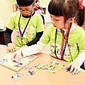 20180310【全職媽媽遛小孩-334】布萊恩兒童商學院 兒童理財課程-必修課系列
