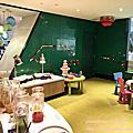 【沖繩親子遊-day.3】慢遊住宿-沖繩太陽碼頭喜來登飯店+品嚐燒烤-琉球的牛