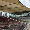 2010/07/10 921地震教育園區‧追憶