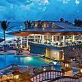 巴里島飯店NIKKO