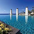 悅榕渡假村 Banyan Tree Hotels & Resorts