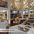 The St. Regis Bali Resort|峇里島聖瑞吉斯渡假酒店