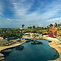 巴里島 Grand Hyatt Bali Hotel
