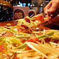 Vasa Pizzeria瓦薩比薩