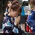 20060812-0813京都趴趴走
