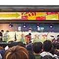 20121127盧廣仲 台北民謠卡車音樂會