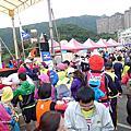 2013新北市萬金石國際馬拉松(20130303)