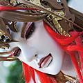[布攝]20110612天都台南吳園外拍盛會-羅喉/黃泉