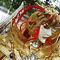 [活動]2011-09-25逸仙小外拍