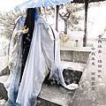 【布攝】20110416 逸仙莫湘