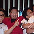 """[出遊]20110604-05 郭""""R 同梯聚會"""