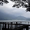 [風景]20110522日月潭風景