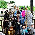 [布攝]20110514魔王子外拍