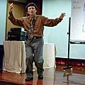 2009台安第二季經典曲目賞析講座