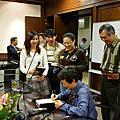 091218台中高等行政法院講座