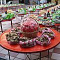 106年包粽子+超渡法會