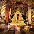 106年西藏參拜之旅