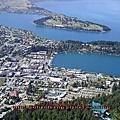 紐西蘭blog