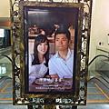20120415炯澔婚禮@台中清新溫泉